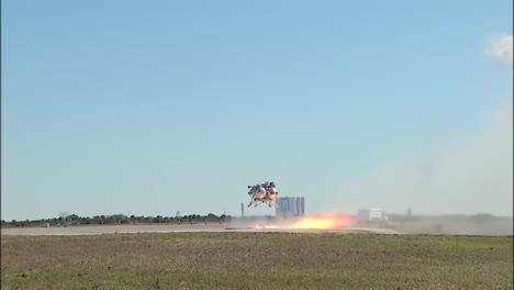 Una-Nave-Espacial-Futurista-Llamada-Morpheus-Es-Probada-Por-La-Nasa-3