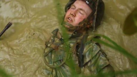 Us-Army-Troops-Undergo-Extensive-Jungle-Warfare-Training-3