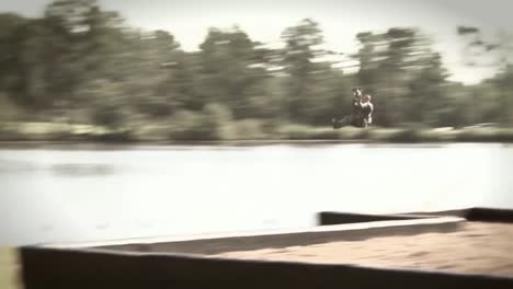Amazing-Demonstrations-Of-Athleticism-And-Courage-From-The-Us-Army-Ranger-School