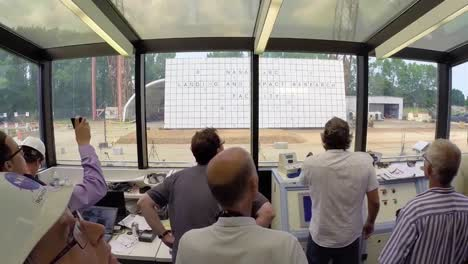 Nasa-Researchers-Crash-Test-An-Airplane-To-Improve-Safety-5