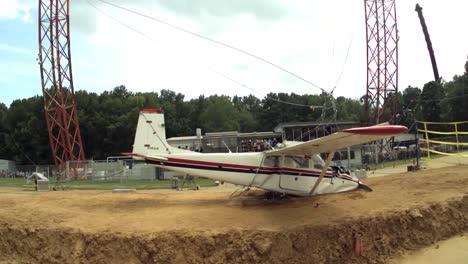 Investigadores-De-La-Nasa-Prueban-Un-Avión-Para-Mejorar-La-Seguridad-7