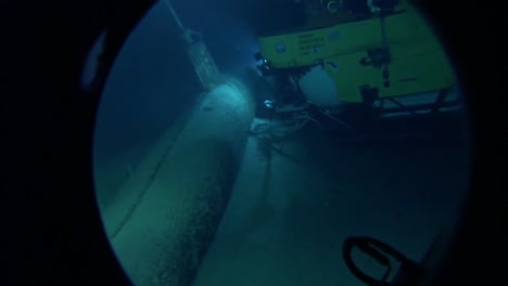 Noaa-Uses-A-Special-Submarine-To-Discover-Sunken-Japanese-Submarines-Near-Hawaii-From-World-War-Two-1