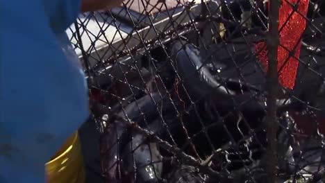 Black-Cod-Fishermen-On-The-High-Seas-1