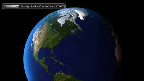 An-Animated-Map-Shows-Average-Sea-Ice-Concentration-From-20072009