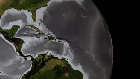 Una-Visualización-Animada-Del-Fondo-Del-Océano