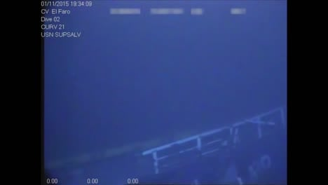 Underwater-Footage-Of-The-Wreckage-Of-The-El-Faro-Which-Sank-In-The-Caribbean-During-Hurricane-Joaquin-In-2015