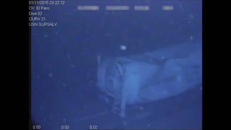 Underwater-Footage-Of-The-Wreckage-Of-The-El-Faro-Which-Sank-In-The-Caribbean-During-Hurricane-Joaquin-In-2015-1