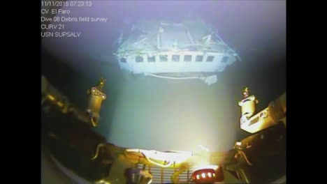 Underwater-Footage-Of-The-Wreckage-Of-The-El-Faro-Which-Sank-In-The-Caribbean-During-Hurricane-Joaquin-In-2015-2