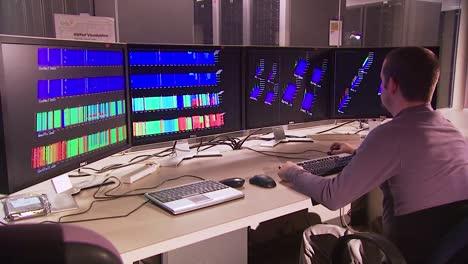 Wissenschaftler-Des-Pacific-Northwest-National-Laboratory-Entwickeln-Fortschrittliche-Visuelle-Analysen-Und-Explorative-Datenanalysevisualisierungen-Sowie-Angewandte-Wissenschaftliche-Computerforschung