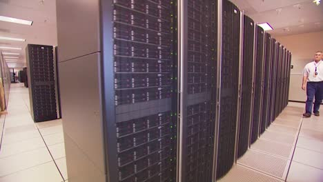 Scientists-At-The-Pacific-Northwest-National-Laboratory-Data-Center-Maintain-Large-Arrays-Of-Computers-And-Servers-For-Research