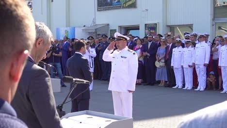 El-Presidente-De-Ucrania-Volodymyr-Zelensky-Celebra-El-Día-De-La-Marina-De-Ucrania-En-Odesa-Con-Us-Navy-1