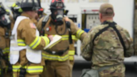 A-Chemical-Spill-Or-Poison-Gas-Attack-Hazmat-Simulation-Is-Conducted-By-Us-Army-Personnel-2