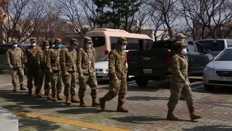 South-Korea-Takes-Aggressive-Action-Against-The-Coronavirus-Covid19-Virus-Pandemic-Outbreak-2