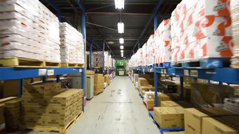 Warehouses-Deliver-Goods-To-Maintain-Supply-Chain-Economics-During-The-Coronavirus-Covid19-Epidemic-3