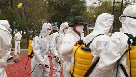 South-Korea-Takes-Aggressive-Action-Against-The-Coronavirus-Covid19-Virus-Pandemic-Outbreak-With-Us-Army-Collaboration-9