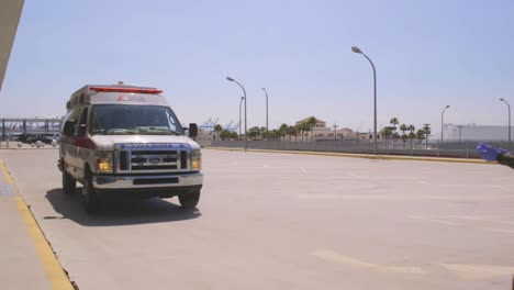 Ambulances-Deliver-Covid19-Coronavirus-Patients-To-Hospitals-During-The-Pandemic-Outbreak-Crisis-1