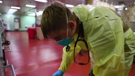 Doctors-And-Nurses-Admit-And-Treat-Patients-During-The-Covid19-Coronavirus-Pandemic-Outbreak-Crisis-1