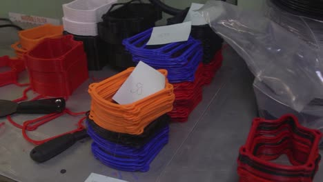 Protective-Masks-Are-Made-Using-A-3D-Printer-During-The-Covid19-Coronavirus-Epidemic-Outbreak-Emergency