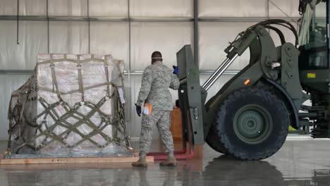 California-National-Guard-Sends-Covid19-Coronavirus-Ventilators-To-New-York-During-The-Epidemic-Crisis-1