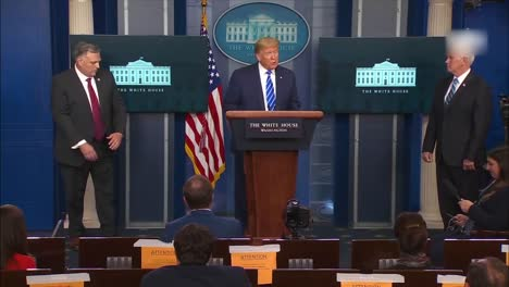 President-Donald-Trump-Recommends-Study-Of-Uv-Light-Inside-The-Body-And-Use-Of-Disinfectant-Injection-Cleaning-Of-The-Lungs-During-A-Press-Conference-At-The-White-House