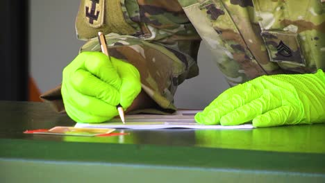 Florida-National-Guard-Test-The-Public-For-Coronavirus-Covid19-Testing-At-Florida-A&M-Universitys-Bragg-Memorial-Stadium-3