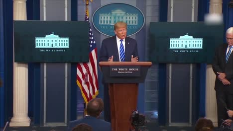 President-Donald-Trump-Recommends-Study-Of-Uv-Light-Inside-The-Body-And-Use-Of-Disinfectant-Injection-Cleaning-Of-The-Lungs-During-A-Press-Conference-At-The-White-House-1