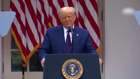 Us-President-Donald-Trump-Nominates-Supreme-Court-Justice-Amy-Coney-Barrett-In-The-White-House-Rose-Garden-Which-Became-A-Covid-19-Coronavirus-Superspreader-Event-1