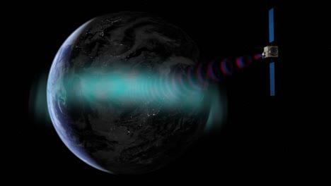 Animation-Of-the-Joint-Nasabrazil-ñsport—-Cubesat-Science-Mission