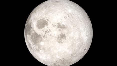 Recopilación-De-Escenas-De-La-Superficie-De-La-Luna-De-La-Nasa-Adquiridas-Durante-La-Misión-Apolo-13