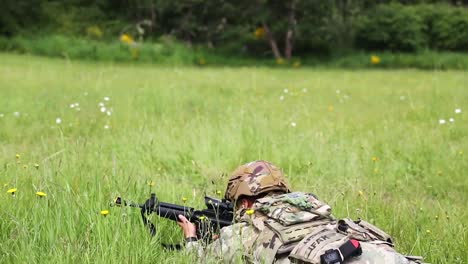Us-Army-Soldiers-Conduct-Buddy-Team-Live-Fire-Exercises-To-Improve-Combat-Readiness-Joint-Base-Lewismcchord