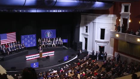 United-States-President-Donald-Trump-Announces-the-Creation-Of-Opportunity-Now-In-Charlotte-Nc