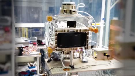 Instrumento-De-Color-Oceánico-U-Oci-Parte-De-La-Misión-Nasas-Pace-En-Construcción-En-El-Centro-De-Vuelos-Espaciales-Goddard-Md