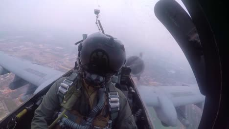B-Roll-From-the-Cockpit-Of-An-A10-thunderbolt-the-Warthog-Is-An-Armor-Killing-Closeair-Support-Jet-Fighter-South-Korea-2