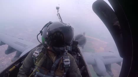 B-Roll-From-the-Cockpit-Of-An-A10-thunderbolt-the-Warthog-Is-An-Armor-Killing-Closeair-Support-Jet-Fighter-South-Korea-3