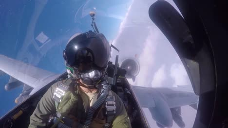 B-Roll-From-the-Cockpit-Of-An-A10-thunderbolt-the-Warthog-Is-An-Armor-Killing-Closeair-Support-Jet-Fighter-South-Korea-5