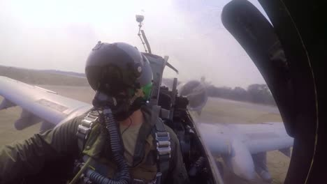 B-Roll-From-the-Cockpit-Of-An-A10-thunderbolt-the-Warthog-Is-An-Armor-Killing-Closeair-Support-Jet-Fighter-South-Korea-6