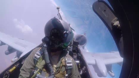 B-Roll-From-the-Cockpit-Of-An-A10-thunderbolt-the-Warthog-Is-An-Armor-Killing-Closeair-Support-Jet-Fighter-South-Korea-7