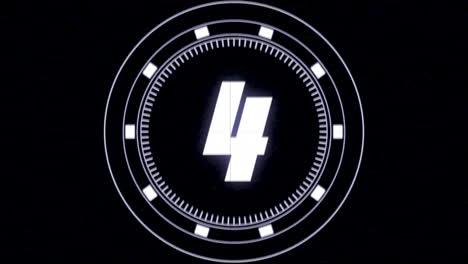 Motion-Black-Digital-Film-Countdown-Fondo-Abstracto-En-Estilo-Moderno-1