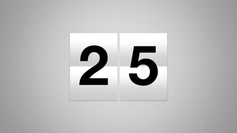 Motion-White-Table-Countdown-De-31-A-1-Fondo-De-Tiempo-En-Estilo-Moderno