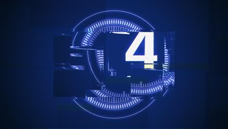 Motion-Blue-Digital-Film-Countdown-Fondo-Abstracto-En-Estilo-Moderno-1