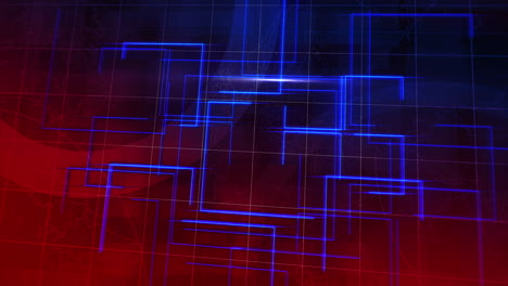 News-intro-graphic-animation-with-lines-and-world-map-abstract-background-1