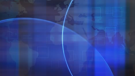 News-intro-graphic-animation-in-newsroom-with-lines-and-circular-shapes-abstract-background-1