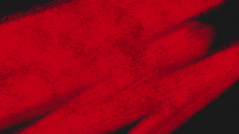 Motion-abstract-red-brushes-colourful-grunge-background-1