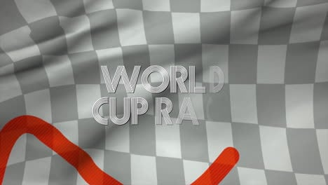 Motion-formula-flag-and-text-World-Cup-Race-retro-sport-background