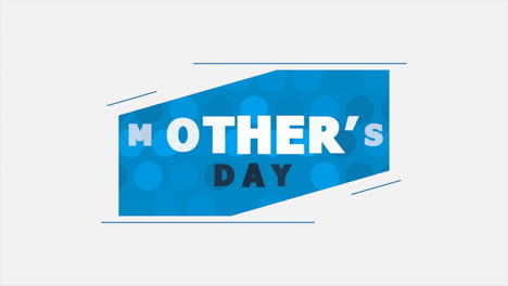 Animation-text-Mothers-Day-on-white-fashion-and-minimalism-background-2