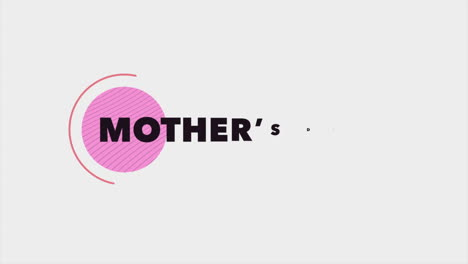 Animation-text-Mothers-Day-on-white-fashion-and-minimalism-background-3
