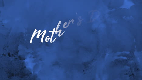 Animation-text-Mothers-Day-on-pink-fashion-and-minimalism-background-2
