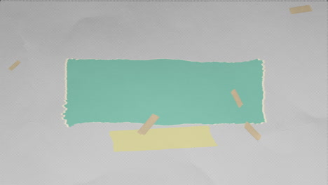 Animation-white-hipster-and-grunge-paper-background
