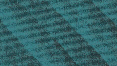 Movimiento-Abstracto-Geométrico-Azul-Puntos-Y-Líneas-Fondo-Textil-Negro