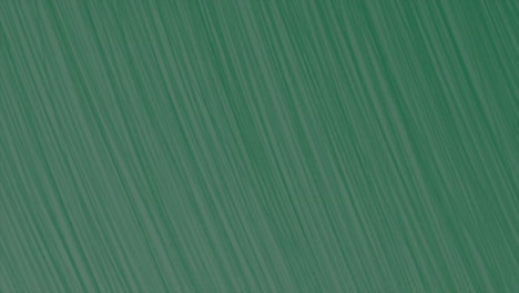 Motion-abstract-geometric-green-lines-black-textile-background-3